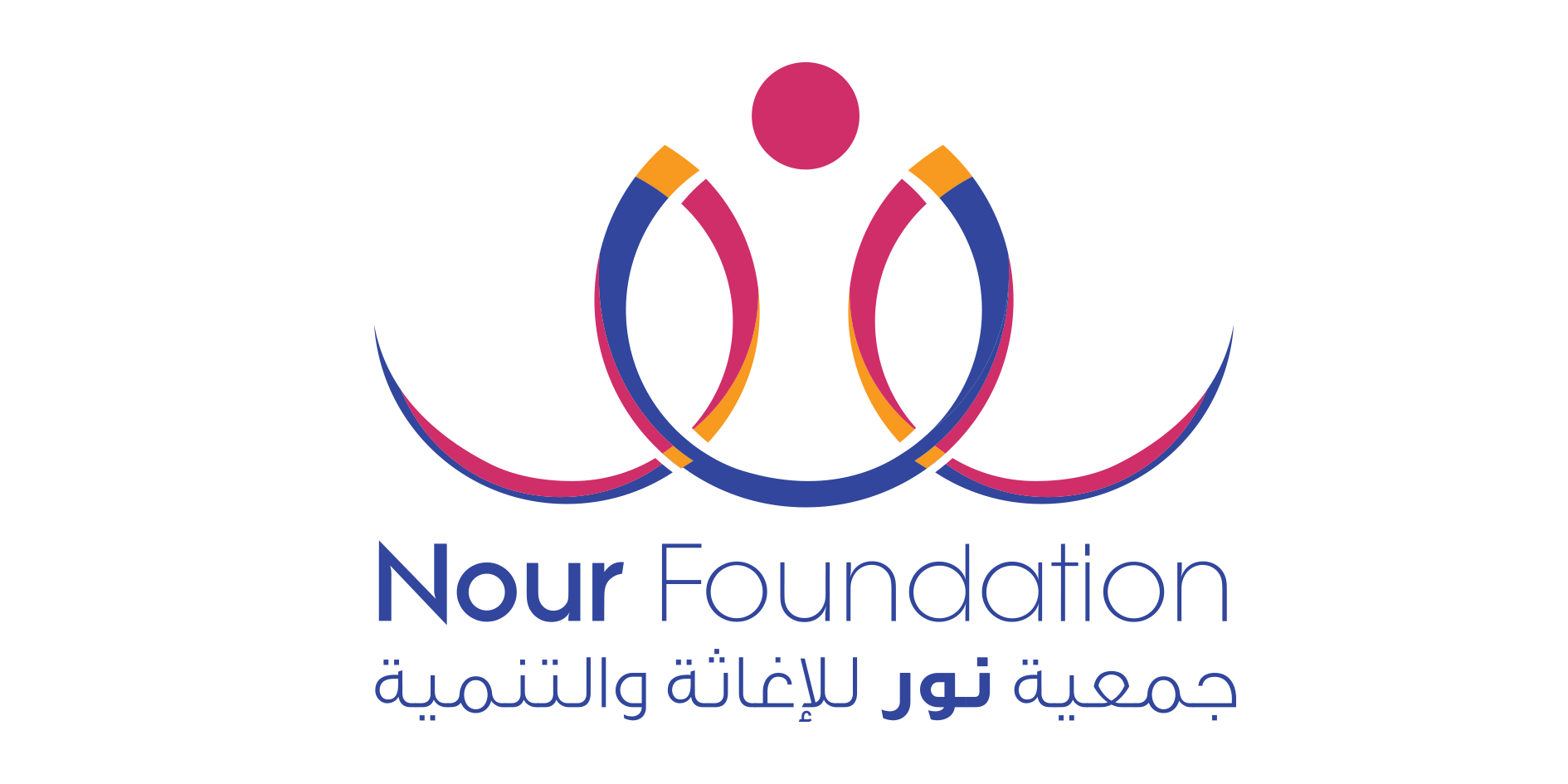 Nour Foundation for Relief & Development